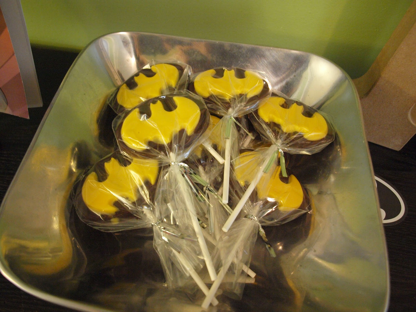 Batman Birthday Cake Mould Image Inspiration of Cake and