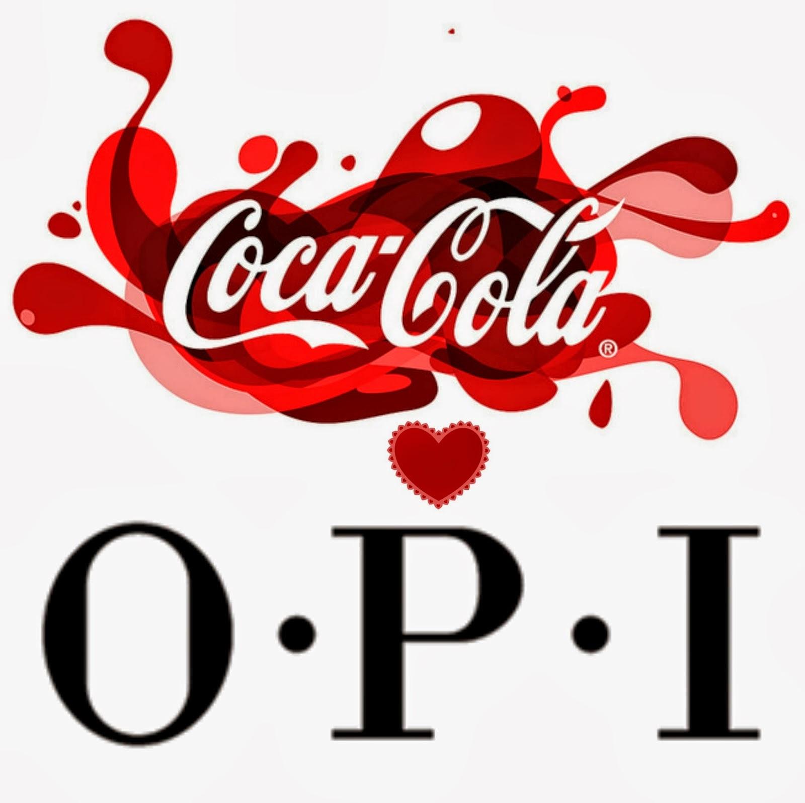 opi-coca-cola-07 jpgOpi Coca Cola