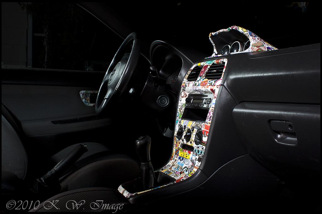 stickers bomb only cars carros rebaixados tuning dub v deos e muito mais. Black Bedroom Furniture Sets. Home Design Ideas