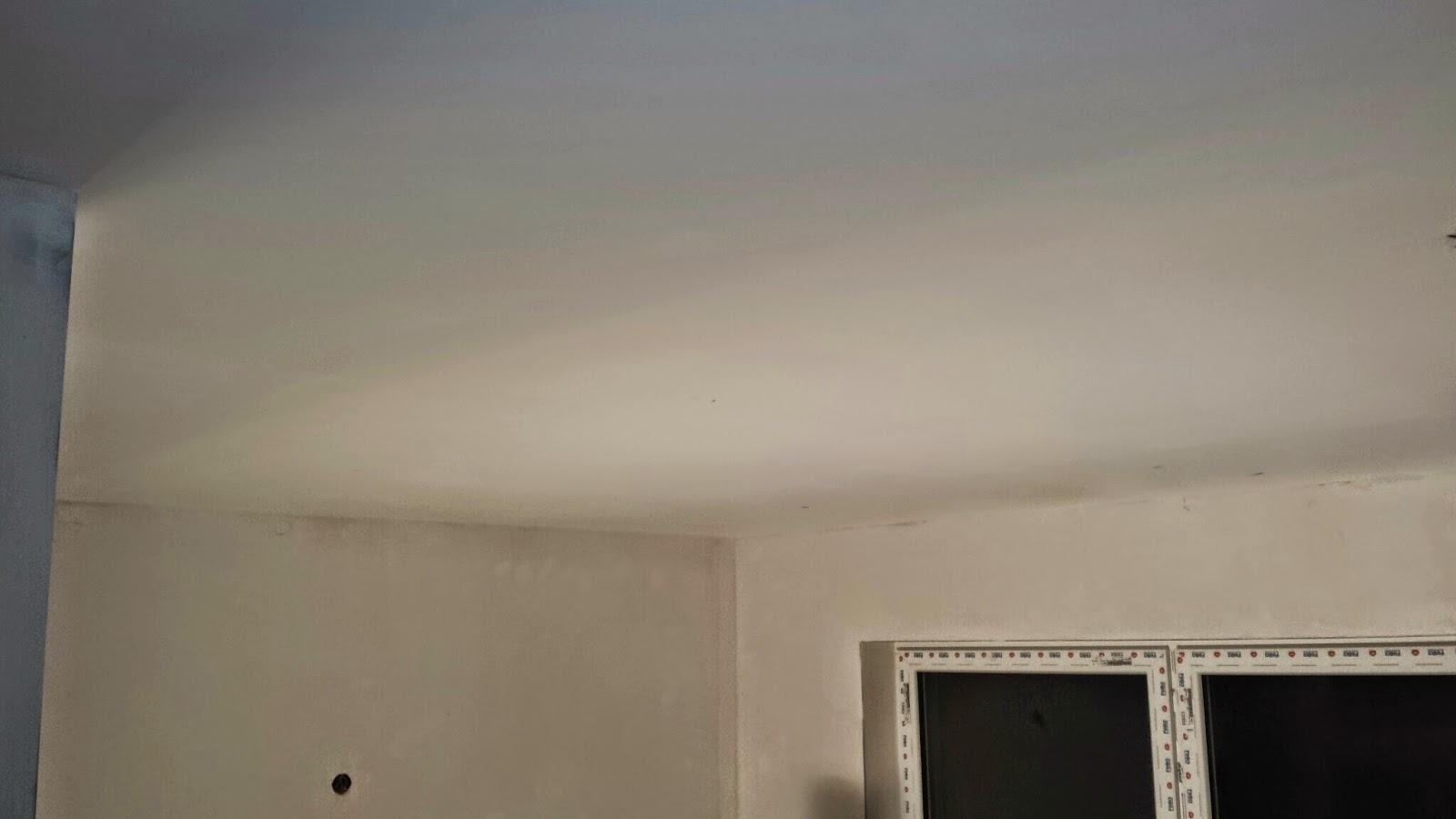 unser architektenhaus in ak flei bienchen. Black Bedroom Furniture Sets. Home Design Ideas