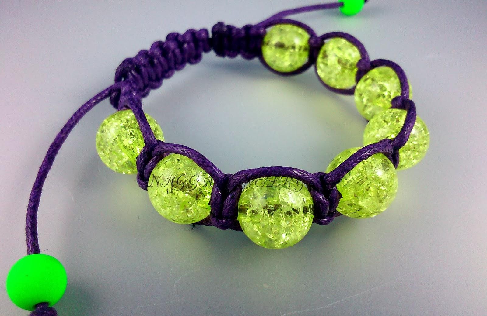 https://www.etsy.com/listing/178386684/green-macrame-bracelet?ref=shop_home_active_16