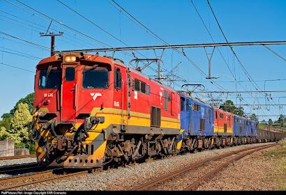 RailPictures.Net (184)
