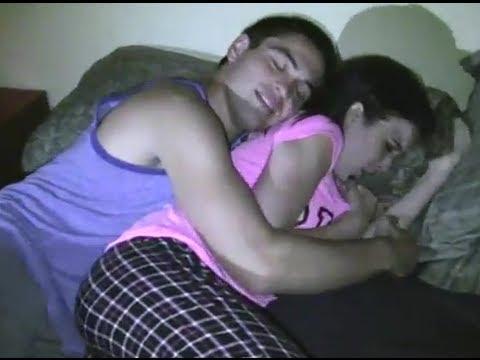 All sleep sex girl, ggw small tits