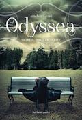 RECENSIONE Odyssea - Amabile Giusti