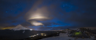 Is it Time to Meet Our Galactic Family? -- Julien Wells update 2 May 2013  Ufo+cloud