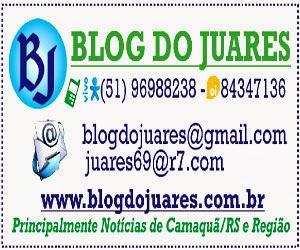 Blog do Juares (clique na imagem e acesse o site)
