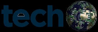 More2Wish - Tech News | Gadgets | Blogging