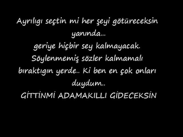 ayrilik-sozler-ve-mesajlar-blogspot-com1.jpg
