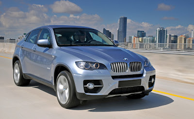 2015 BMW X6 Owners Manual   My Informatie