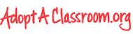 Adopt-My-classroom