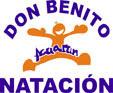 Acuarun - CN Don Benito