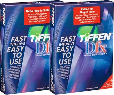 Tiffen-Dfx-Standalone-Plugin