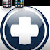 Top 5 Free iPhone Medical Apps for Healthcare Professionals