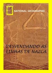 Baixar Filme NatGeo: Desvendando as Linhas de Nazca (Dublado) Online Gratis
