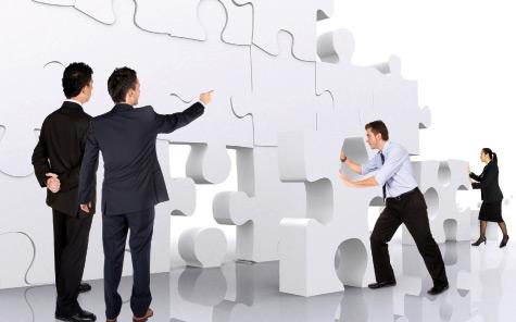 Empresas ainda enfrentam o desafio do planejamento