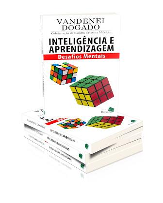 inteligencia1_modelo.jpg