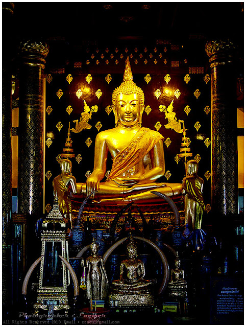 Photograph Temple Buddha