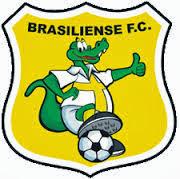 http://brasileiroseried.blogspot.com.br/2013/12/brasiliense-futebol-clube.html
