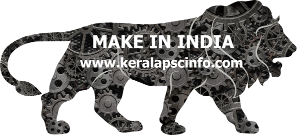 Make in India is the international marketing campaigning slogan coined by the Prime Minister of India