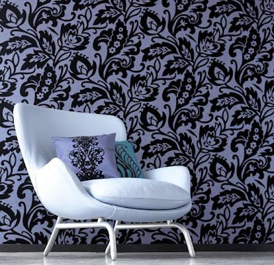 yeni+sezon+duvar+resimleri Yeni Sezon Dekoratif Duvar Kağıtları