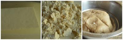 tofu paratha recipe4