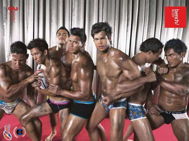 want to watch hot pinoy m2m videos