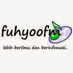 Fuhyoo FM - lebih berilmu dan berinformasi