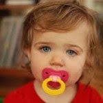 Symptoms of Epilepsy in Children
