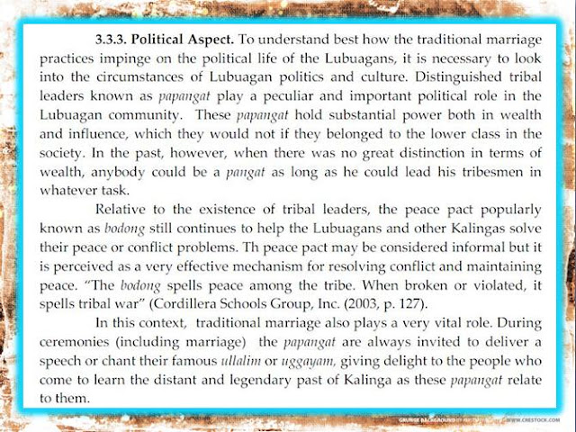 pre colonial filipinos information Pre-colonial philippines society politics pre-colonial filipinos wrote on bark of trees, on leaves and bamboo tubes, using their knives and daggers.