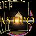 Cara Bermain Poker | Agen Poker Online | Agen Domino99 | Poker Online Uang Asli