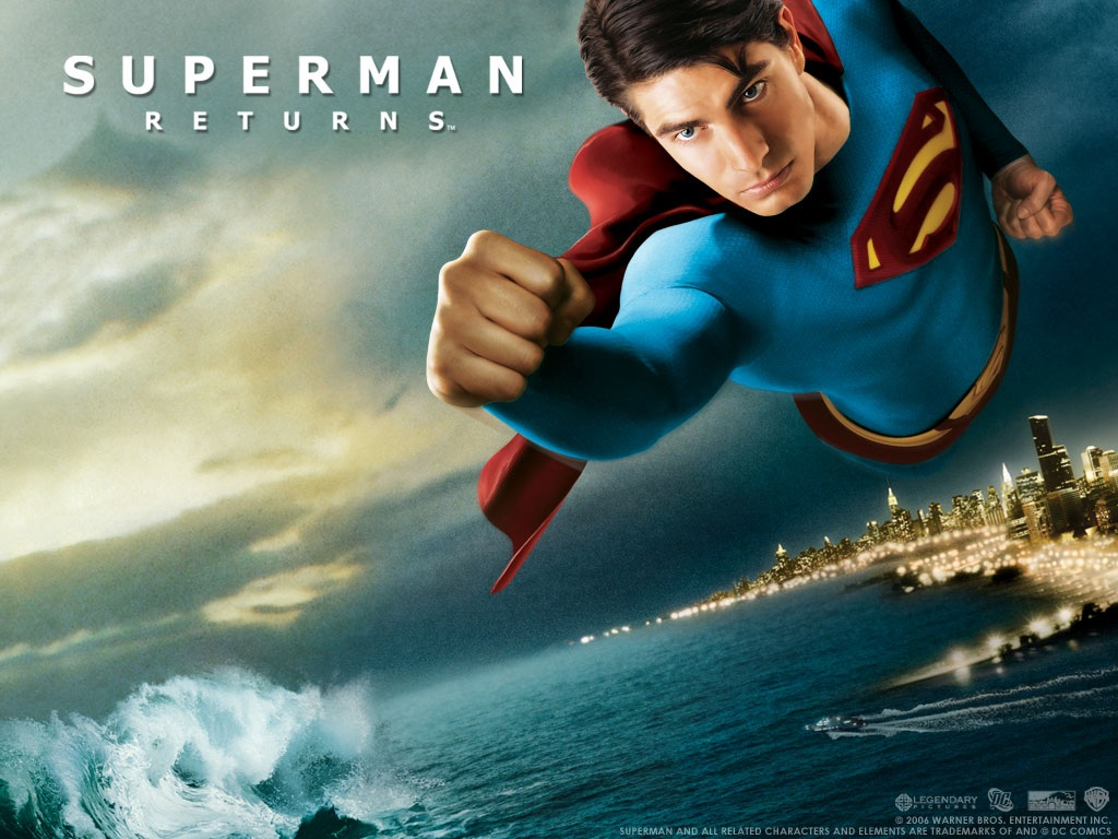 http://1.bp.blogspot.com/-iqMkLeynCu0/T2sanzMFaVI/AAAAAAAACpg/DH-31cIU4i8/s1600/SupermanReturnsWallpaper1024.jpg