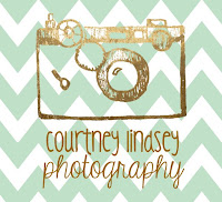 Courtney Lindsey Photography