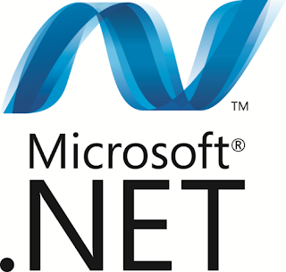 Net Framework 4.5
