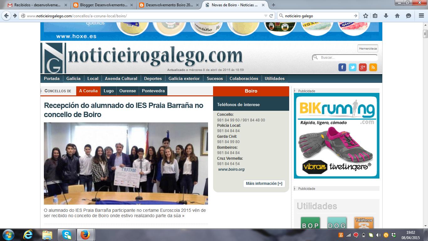 http://www.noticieirogalego.com/2015/04/recepcion-do-alumnado-do-ies-praia-barrana-no-concello-de-boiro/
