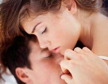 Truyện người lớn U mê, bấn loạn với tình trẻ khi chồng vắng nhà