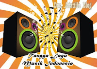 Chart Tangga Lagu Indonesia Juli 2014