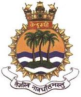 Southern Naval Command Kochi Recruitment