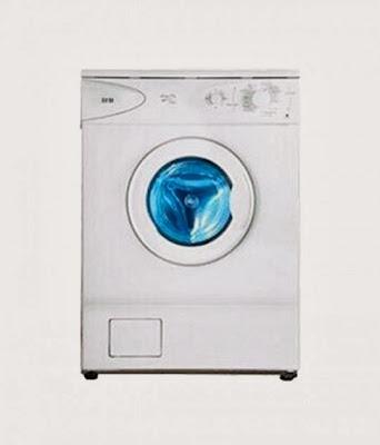 Washing Machine Ifb Washing Machine