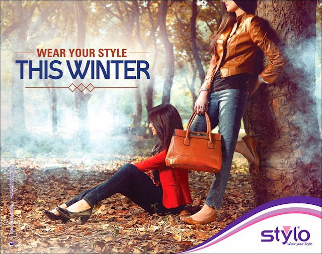1450339 10151984566439557 664283087 n - Stylo Shoes Winter Foot Wear Collection 2013-2014