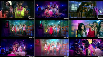 Fifth Harmony - Me & My Girls - 2013 HD 1080p Music Video Free Download