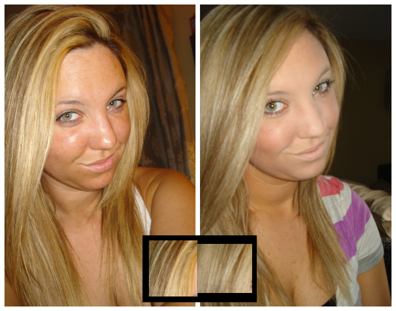 Transitioning from Dark to Blonde Hair   My Top 10 Tips and Tricks