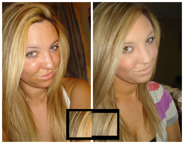 ... : Transitioning from Dark to Blonde Hair | My Top 10 Tips and Tricks