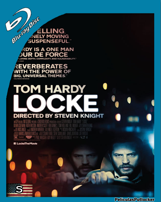 Locke [BrRip 720p][Subtitulada][FD-SD-MG]