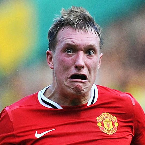 funny sports faces1