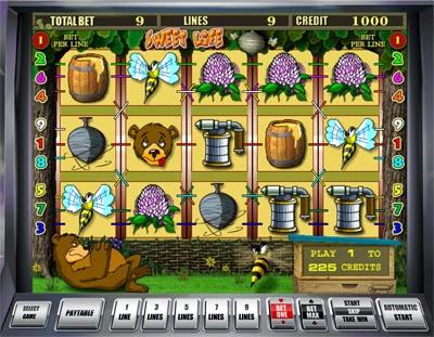 Jocuri ruleta online casino arthurian online casino