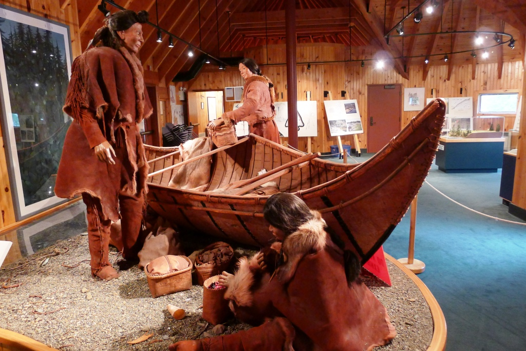 beothuk tribe Beothuk: beothuk, north american indian tribe of hunters and gatherers that  resided on the island of newfoundland their language, beothukan, may be  related.