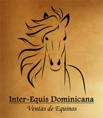 Inter-Equis Dominicana