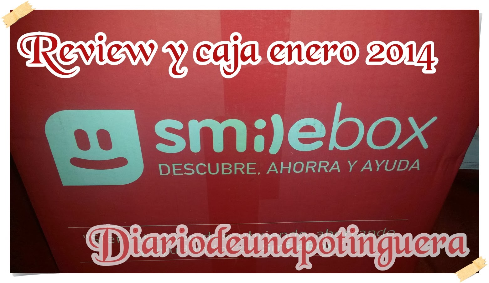 http://diariodeunapotinguera.blogspot.com.es/2014/02/review-smile-box-y-su-caja-de-enero-2014.html