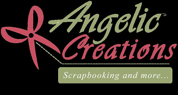 Angelic Creations, L.L.C