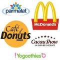 Microfranquias: as franquias mais lucrativas em 2013